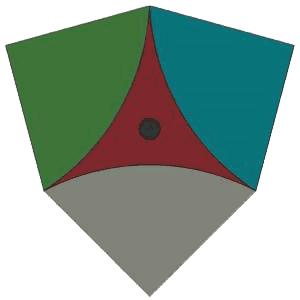 R. van Scheppingen beton B.V.